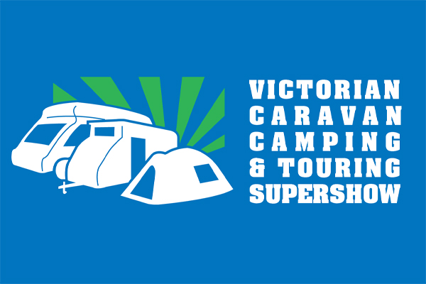 Victorian Caravan Camping & Touring Show